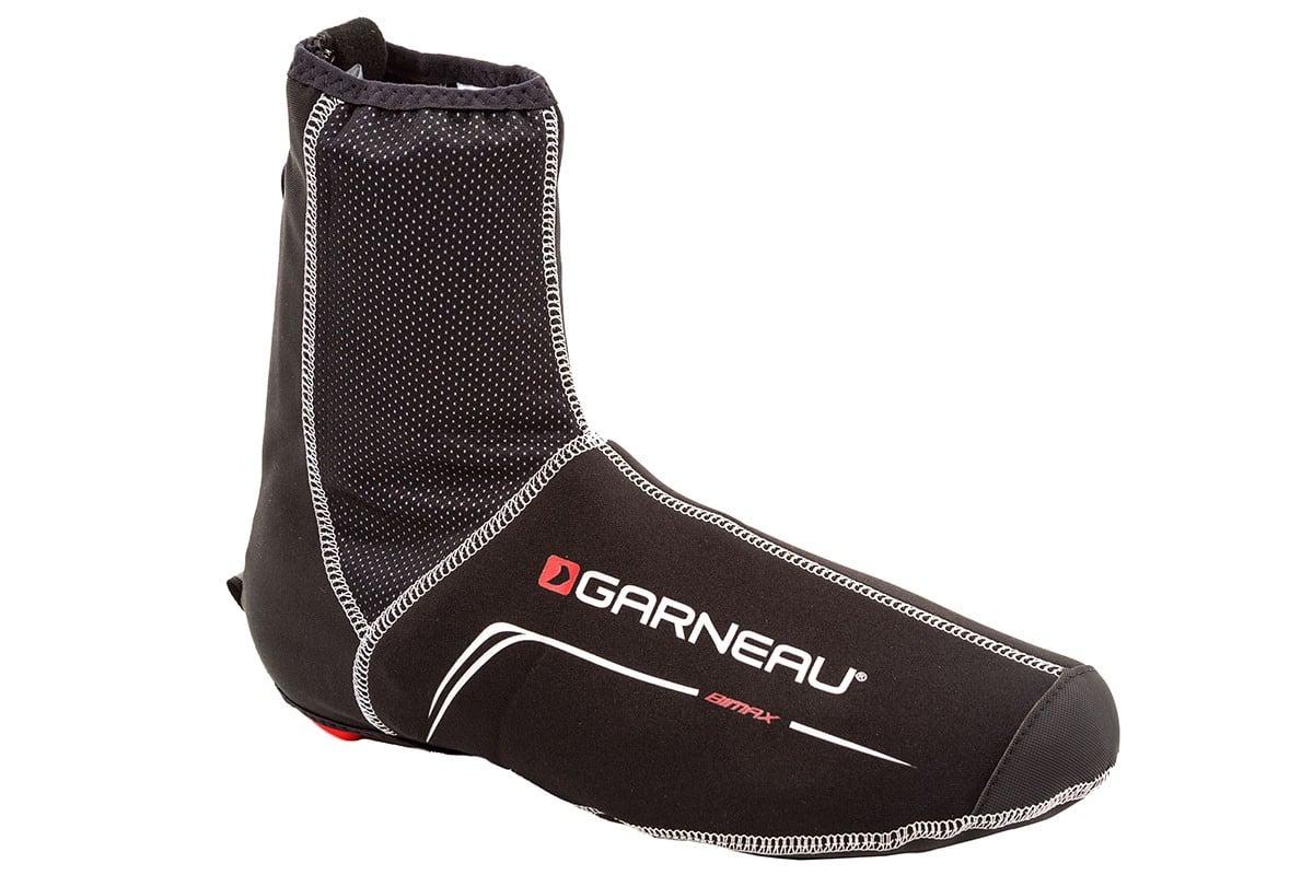 Louis Garneau Bimax Shoe Covers