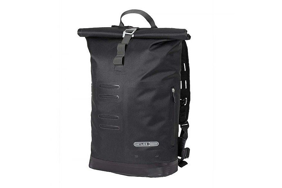 5dd3dc27244 Ortlieb Commuter Daypack City 21L Backpack at BikeTiresDirect