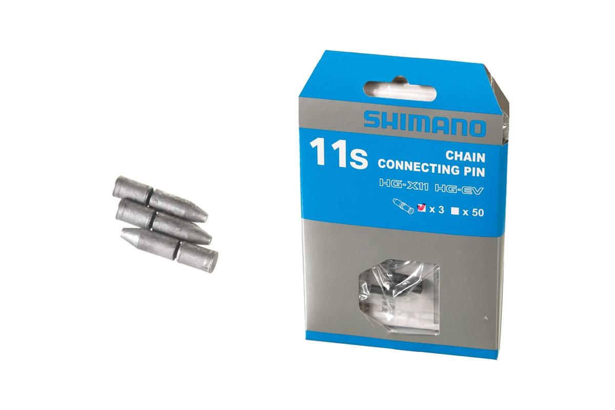 Pins for Chain Shimano Pin