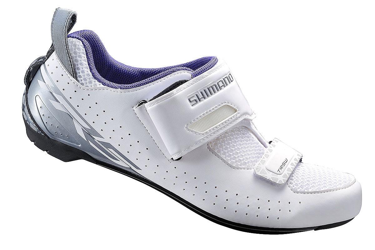 SHIMANO SH-TR501W Womens Cycling Shoe