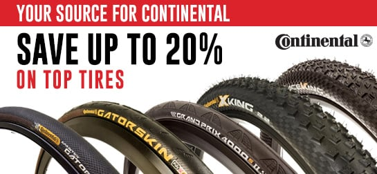 Bike Tires Direct Promo Code BikeTiresDirect com Discount