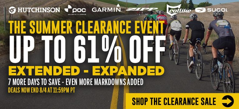 Bike Tires Direct Promo Code BTD x CLEARANCE EXT