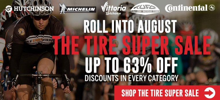 Bike Tires Direct Returns BTD x TIRES